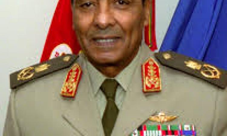 ذكري إعلان المجلس العسكري إعلان دستوري لإدارة مصر