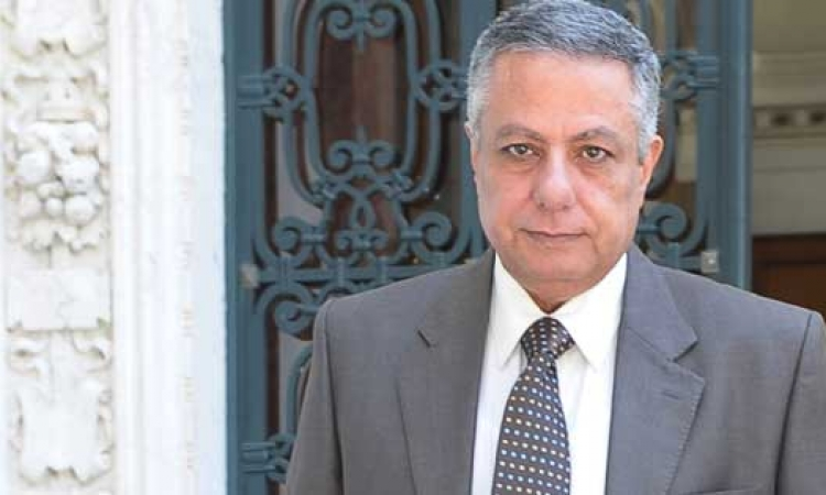 وزير التعليم يهدد بوضع المدارس الخاصة تحت الإشراف المالي للوزارة