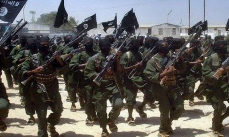 أحد أعضاء داعش ذهب للتفاوض مع الجيش الحر فقتل 16 منهم