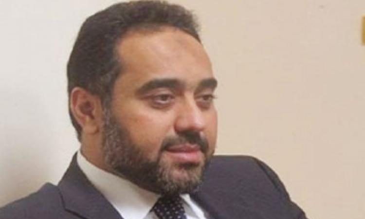 """""""الوسط"""" يرحب بتحويل وزيرة الصحة إلى لجنة آداب المهنة"""