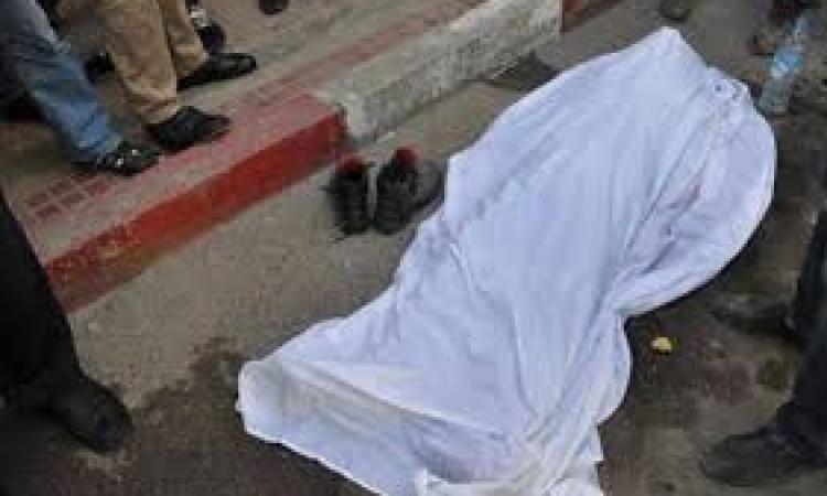 إصابة مجند برصاص مهربى الأفارقة على الحدود مع إسرائيل