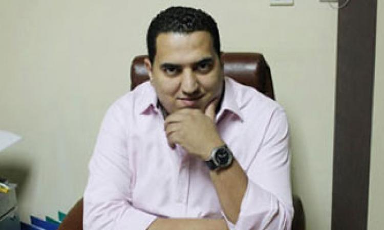 قيادي بالوسط: الثورة لم تنتصر بتنحي مبارك