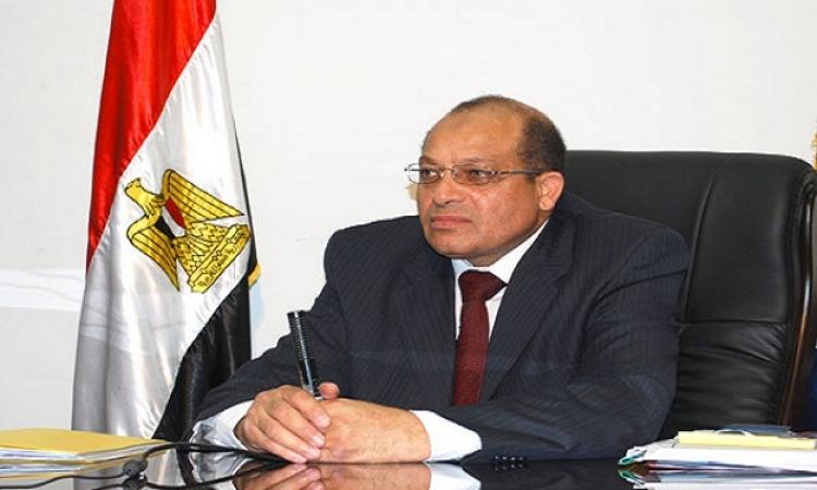 جامعة قناة السويس تنظم دورات تدريبية لمواطني الإسماعيلية