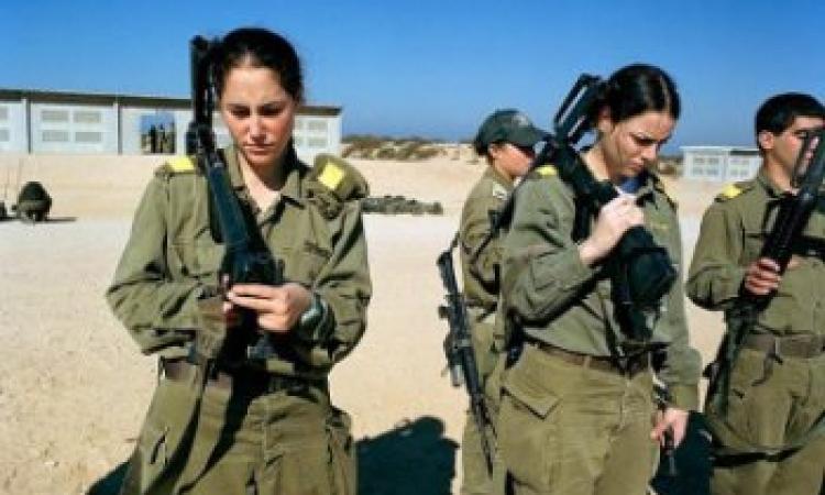 20% من الجنود الإسرائيليون يتلقون مساعدات اقتصادية من الجيش