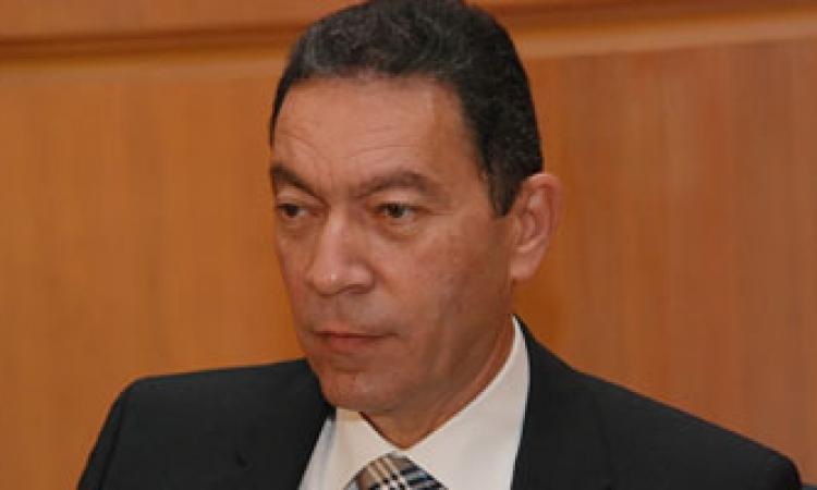 الناظر يطالب رئيس الوزراء بضغط الفصل الدراسي الثانى  وإجراء الامتحانات فى إبريل