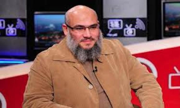 قيادي بتحالف الإخوان: الثورة دخلت في حالة الصراع المجتمعي