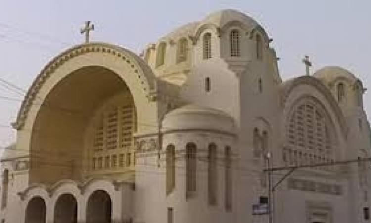 """""""الهيئة القبطية الإنجيلية """"تعقد اجتماع  يضم  50 كنيسة  14 مارس المقبل"""