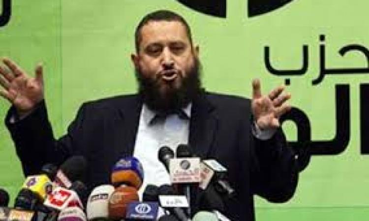 """""""الوطن"""" يدين مقتل """"شبل"""" ويؤكد: لابد من التحقيق في جرائم الأمن"""