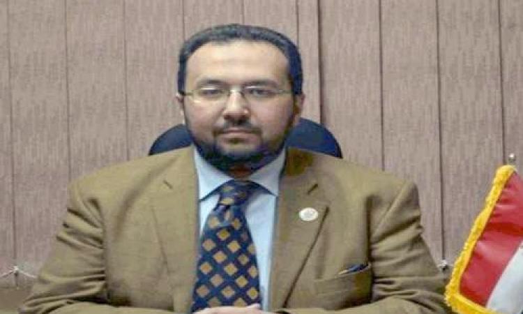 """قيادي بالوسط: إيهام الشعب بقوة """"التنظيم الدولي للإخوان"""" غير منطقي"""