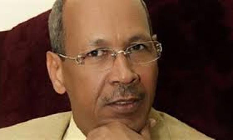 النصر الصوفي : تصريحات البرلمان الاوروبي تعد تدخل في الشأن المصري