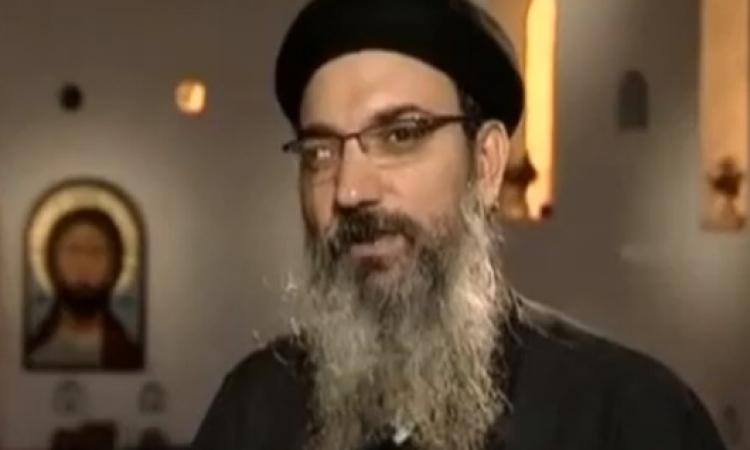 الكنيسة الأرثوذكسية تنفي الإتفاق مع سفير السعودية علي بناء كنيسة