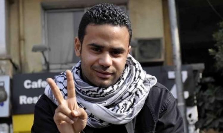 """تمرد : تطالب بتدخل الجيش في أزمة """"مذبحة اسوان"""""""