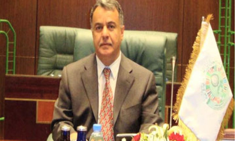 مؤتمر للسياحة بالأقصر بحضور17 دولة عربية