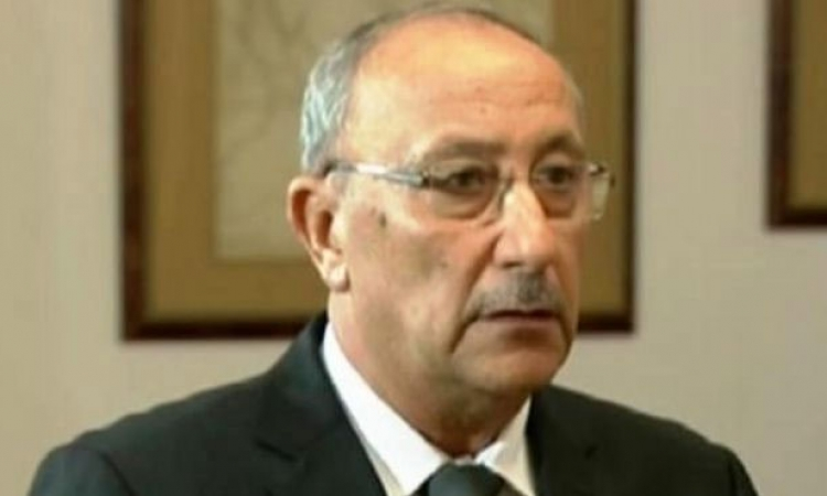 محافظ أسوان يعلن إمكانية ترخيص التوتوك