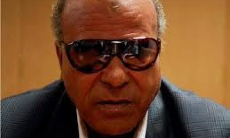 """غدا.. """"التجمع""""  يستضيف """"المعاشات""""  لدراسة خيارات مرشحي الرئاسة"""
