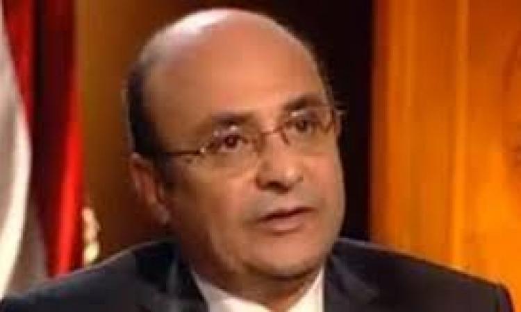 تقصي الحقائق توثق أزمات القضاة خلال حكم مرسي