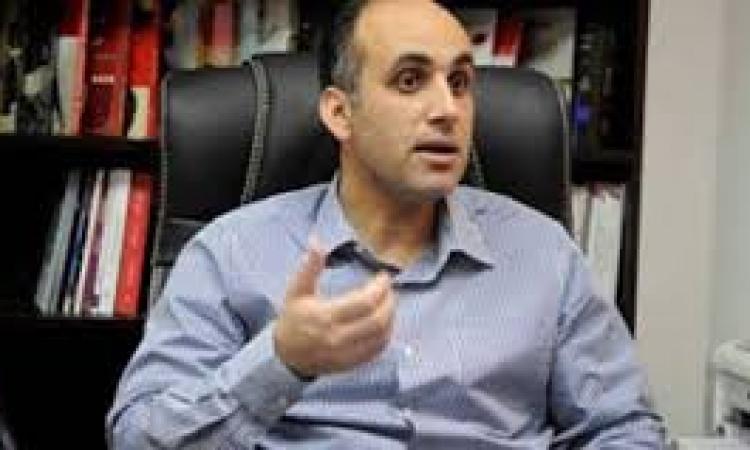 خبير في الحركات الإسلامية: هناك فجوة فكرية بين قيادة جماة الإخوان وأنصارها
