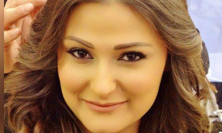 """نعمت بدر الدين تكتب :""""لبنان"""" التفجيرات لا تنجح في """"عرقلته"""""""