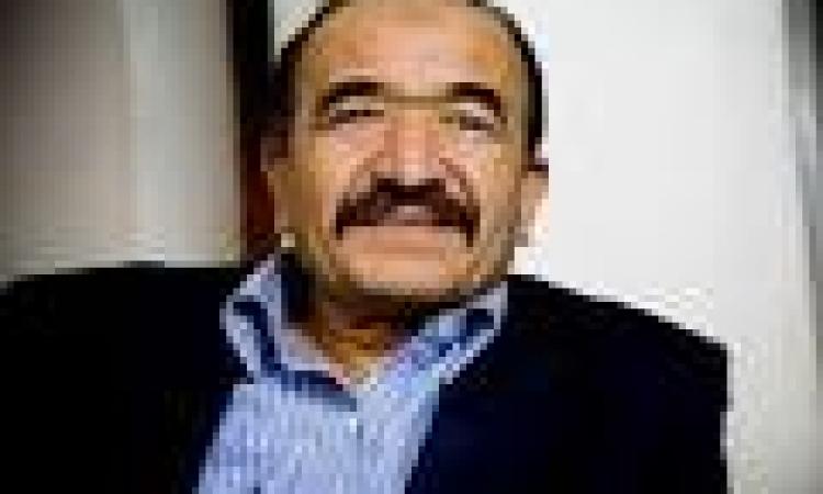 """أبو عيطة والبرعي على رأس مؤتمر """"أفاق جديدة لتنمية المرأة السيناوية """""""