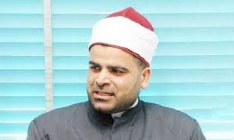 نقيب الأئمة: سيناء تحتاج لإعادة تأهيل فكري لمواجهة التطرف