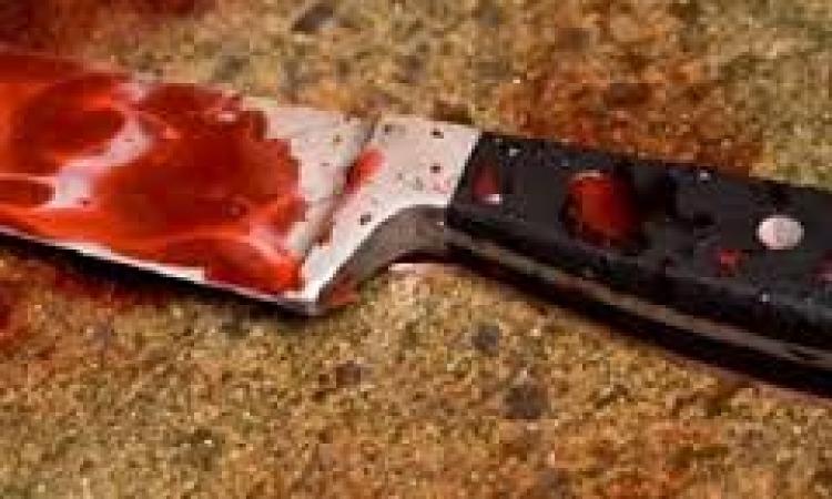 فلاح يقتل زوجته بطريق الخطأ في بني سويف