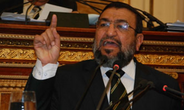 """""""الإنتربول"""" يقبض على أكرم الشاعر ومحمد القابوطي"""