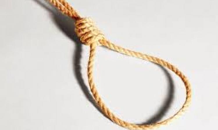 الحكم بالإعدام لمزارع قتل غريمه بالأقصر