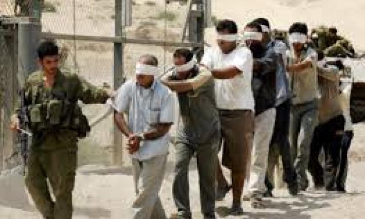 قراقع: طالبنا بتدخل مصري لإنقاذ حياة الأسرى