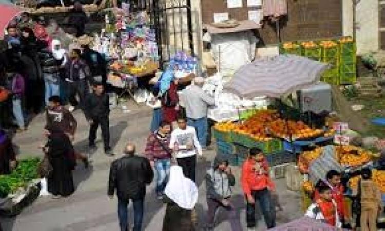 بالفيديو.. محافظ القاهرة: «مش هنزهق».. وسنزيل التعديات الموجودة بالطرق