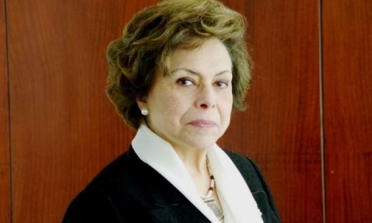 """""""القومى للمرأة"""" يرسل مقترحات لـ""""الرئاسة"""" بشأن قانون الانتخابات"""
