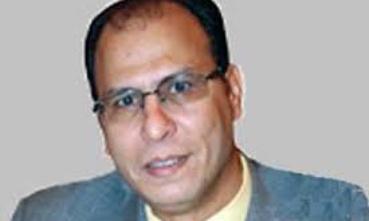 عادل السنهورى : الإخوان هم قتلة الصحفية ميادة أشرف