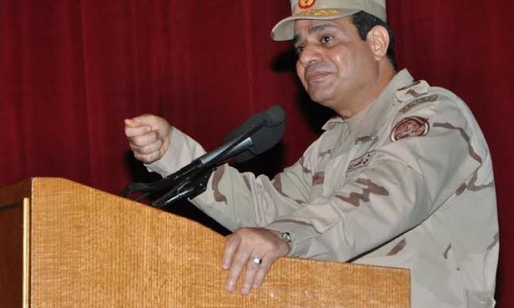 """محامي مرسي المنسحب: المحكمة قد تستدعي """"السيسي"""" في قضية التخابر"""
