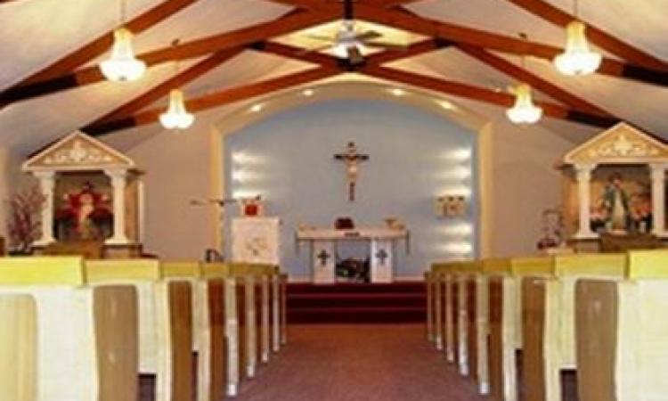 الكنيسة الإنجيلية تعدل دستورها الداخلي علي مدار ثلاث أيام