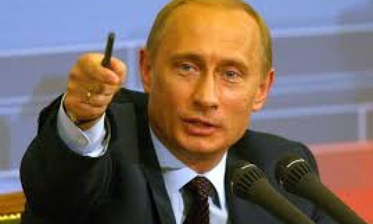 روسيا تقدم 240 مليون يورو لسوريا كمنحة لا ترد