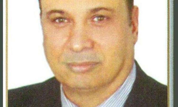 وكيل أول وزارة التربية والتعليم بالقاهرة : أنهينا استعدادنا للفصل الدراسي الثاني