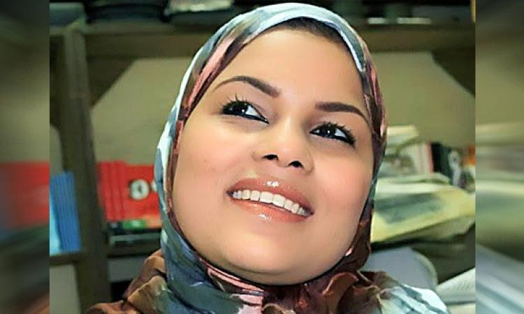 صراع التحدي..بقلم: سميرة إبراهيم