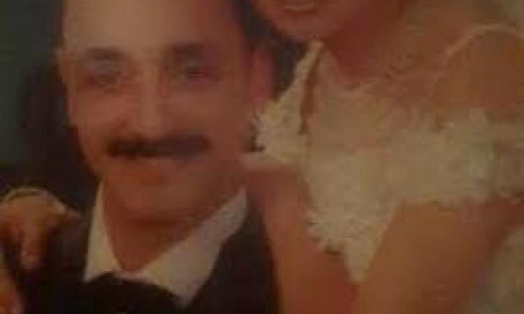 بالصور.. مراهق يذبح زوجة خاله لسرقة مصوغاتها بشرق الإسكندرية