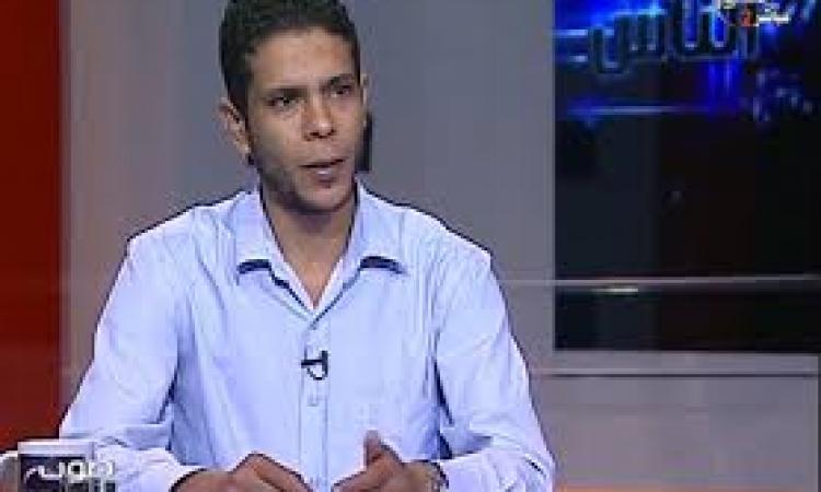 """الإخوان المنشقون: """"المبادرة"""" لم تعرض على الرئاسة..ولا علاقة للهلباوي بها"""