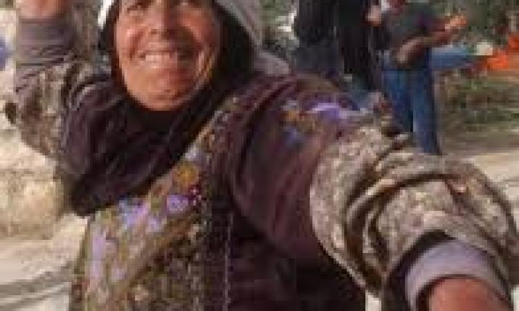 استشهاد أحد كوادر جمعية الهلال الأحمر الفلسطيني في مخيم اليرموك