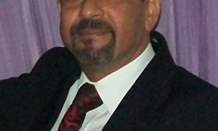 فهيم نديم: تقرير المجلس القومي لحقوق الانسان لم ينحاز لأي طرف