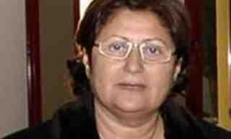تاجيل محاكمة مؤمنة كامل لجلسة 7 ابريل لحضورها شخصيا
