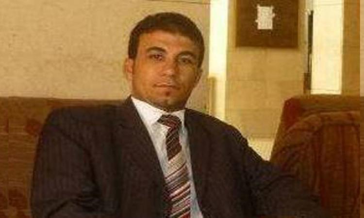 محمد يونس يكتب:وراء كل رجل عظيم إمرأه..تجيبه لورا