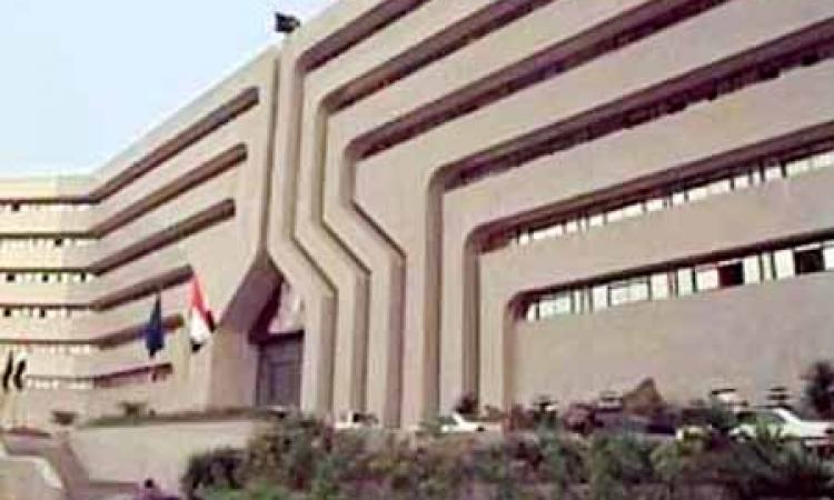 ضبط خلية إرهابية تستهدف رجال الأمن بالإسكندرية