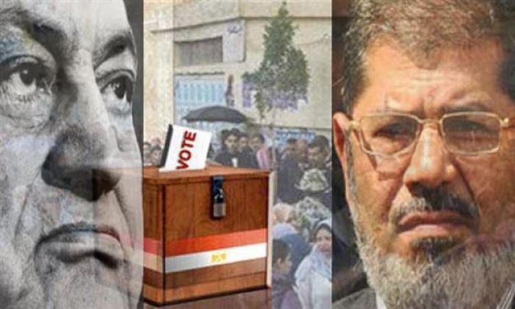 """انفراد.. قانون جديد لتظيم """"العفو"""" يشمل مبارك ومرسي"""