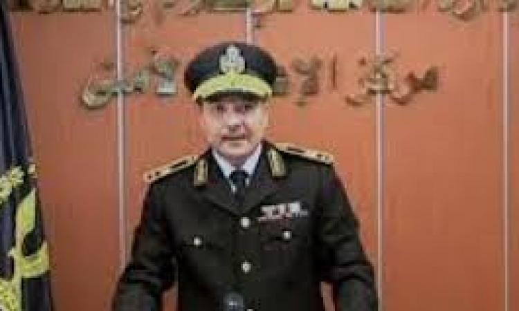 """""""الداخلية"""": استشهاد 3 أمناء شرطة بالصف والحوامدية وبنى سويف برصاص مجهولين"""