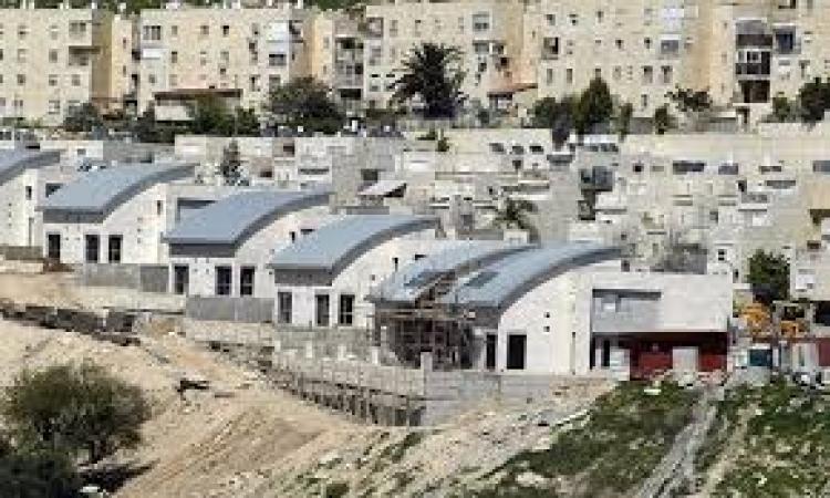 29% من المستوطنين يوافقون على إخلاء مستوطناتهم مقابل تعويضات