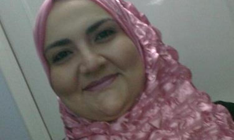 """شيماء الخولى تكتب عن """"عدو المرأه """""""