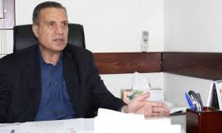 """أبو ردينة: عودة إسرائيل لـ""""الاغتيالات"""" يدمر عملية السلام"""