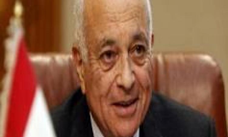 """العربي يكشف النقاب عن دور """"الخارجية"""" في استعادة طابا"""