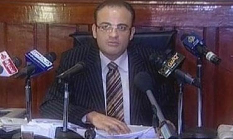 """التعاون الدولى يتسلم أسماء 13 متهم بقضية غسيل أموال بينهم """" مبارك"""""""